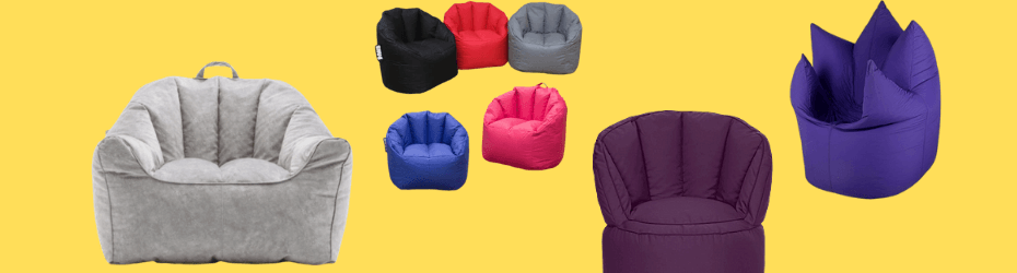 What is the Best Bean Bags Chair