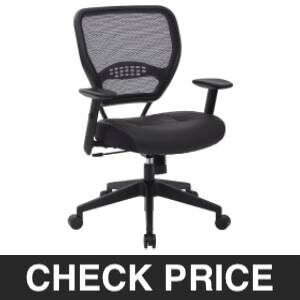Professional Chair for Computer Work review
