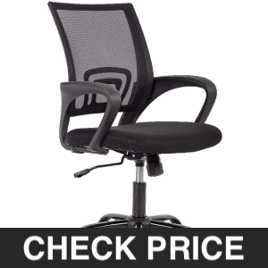 bestoffice Mesh Computer Chair