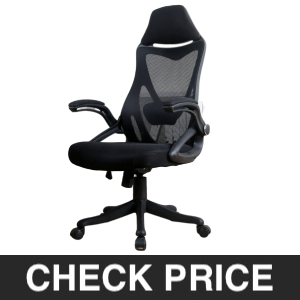task dek computer chair